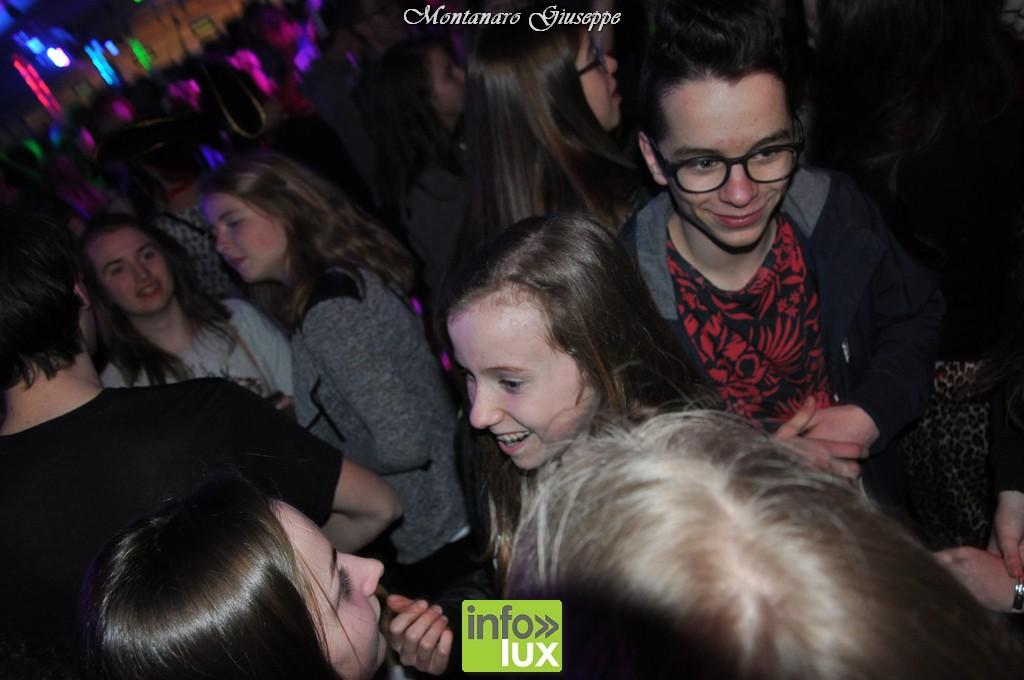 images/stories/PHOTOSREP/Bastogne/Carnaval2016GG/Bastogne000605