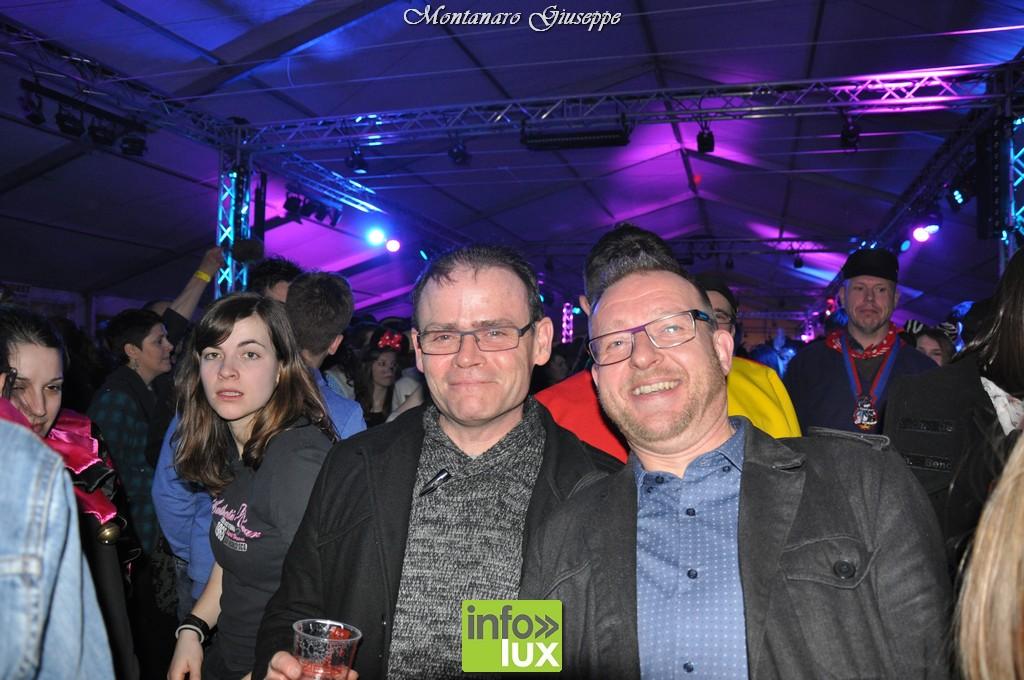 images/stories/PHOTOSREP/Bastogne/Carnaval2016GG/Bastogne000606