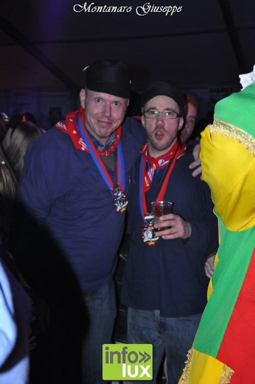 images/stories/PHOTOSREP/Bastogne/Carnaval2016GG/Bastogne000607