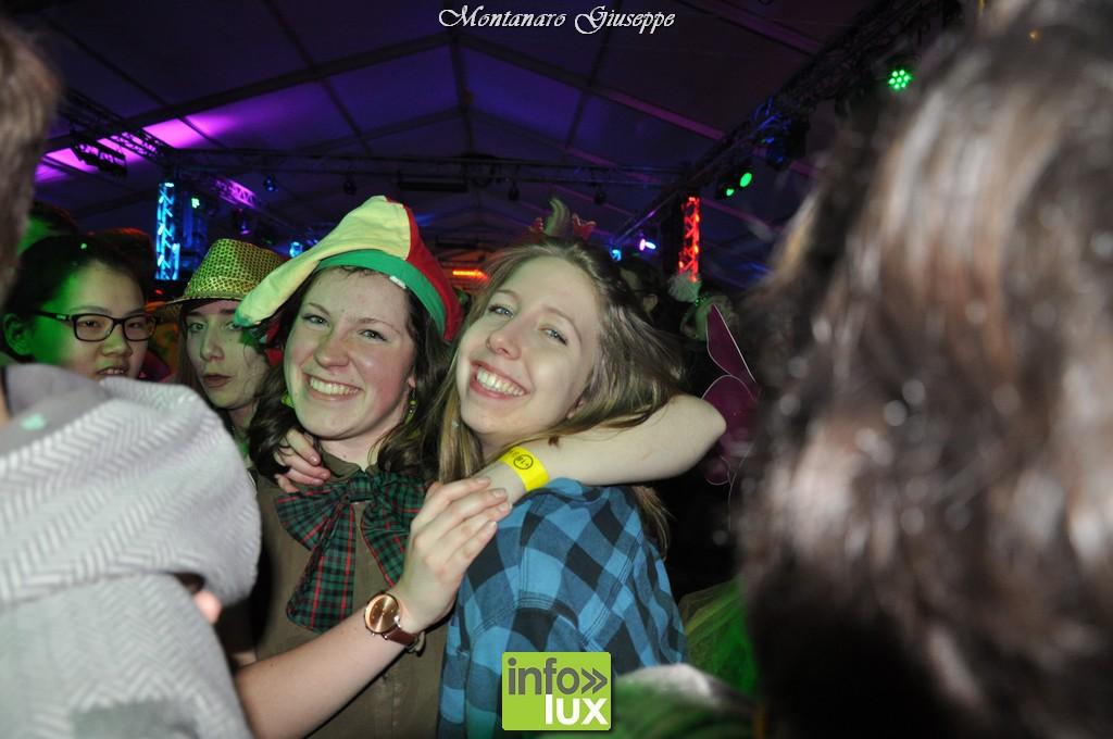 images/stories/PHOTOSREP/Bastogne/Carnaval2016GG/Bastogne000609