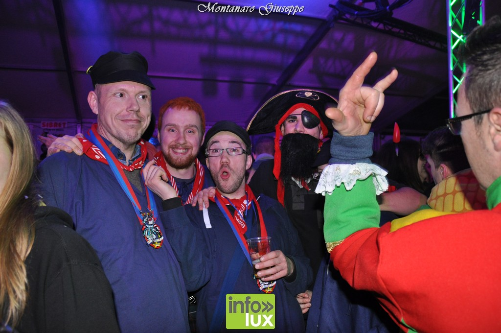 images/stories/PHOTOSREP/Bastogne/Carnaval2016GG/Bastogne000610