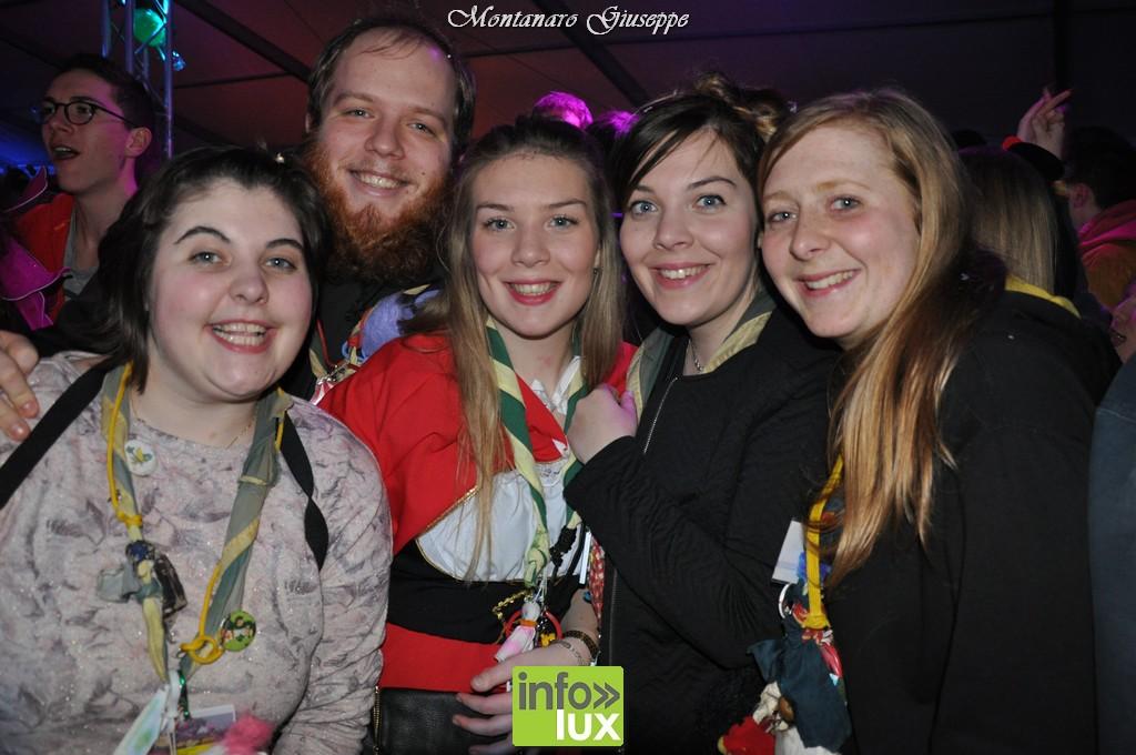 images/stories/PHOTOSREP/Bastogne/Carnaval2016GG/Bastogne000611