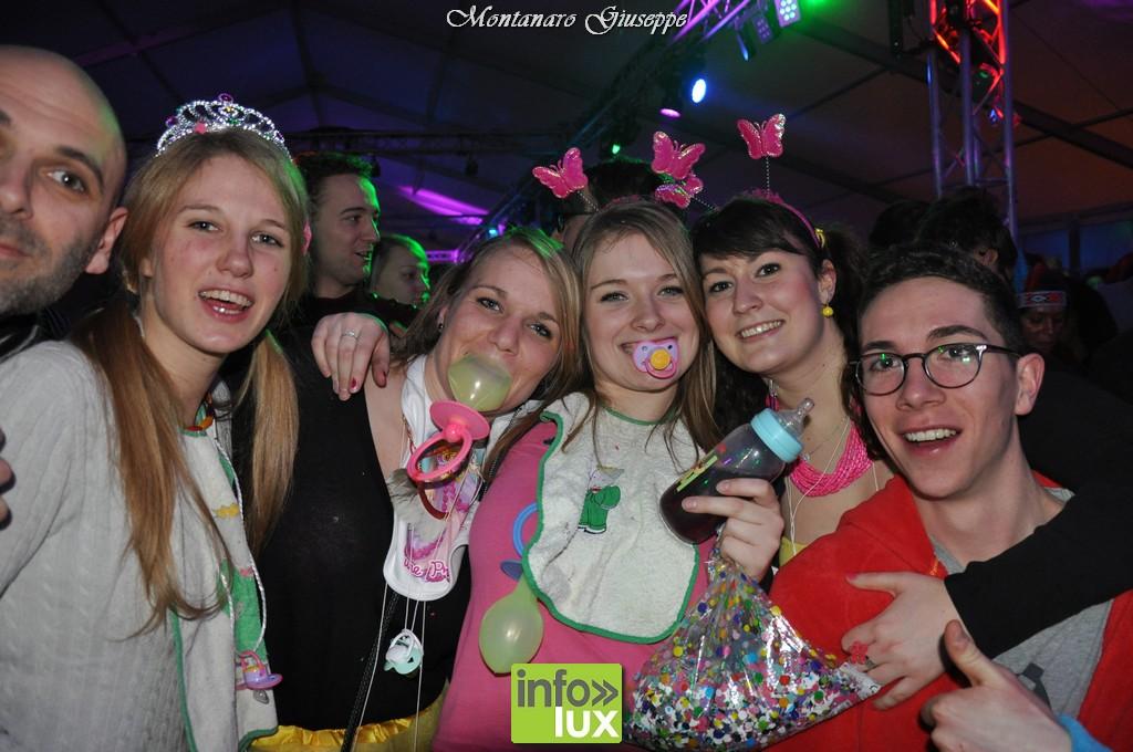 images/stories/PHOTOSREP/Bastogne/Carnaval2016GG/Bastogne000612