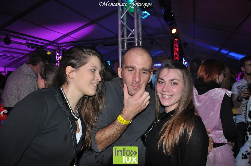images/stories/PHOTOSREP/Bastogne/Carnaval2016GG/Bastogne000614