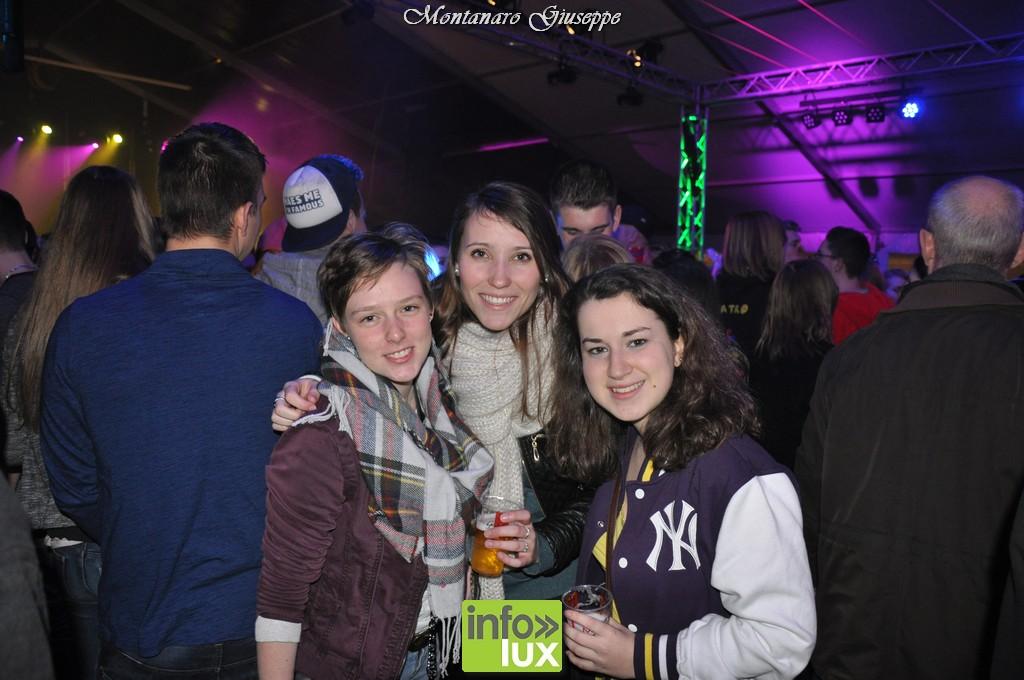 images/stories/PHOTOSREP/Bastogne/Carnaval2016GG/Bastogne000616