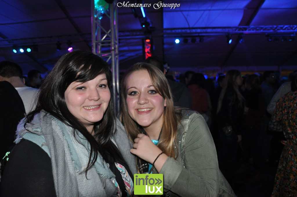 images/stories/PHOTOSREP/Bastogne/Carnaval2016GG/Bastogne000620
