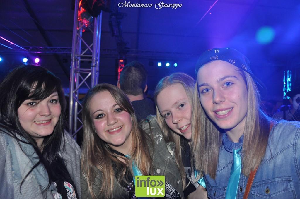 images/stories/PHOTOSREP/Bastogne/Carnaval2016GG/Bastogne000621