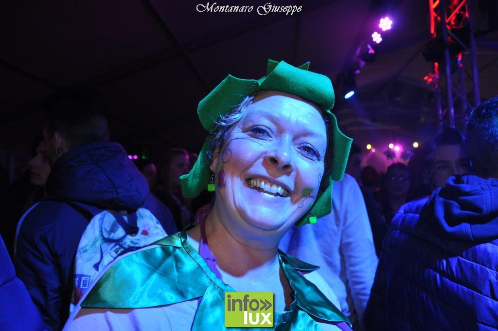 images/stories/PHOTOSREP/Bastogne/Carnaval2016GG/Bastogne000622