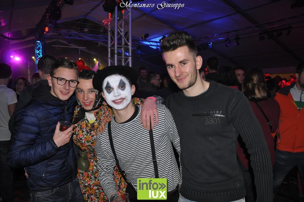 images/stories/PHOTOSREP/Bastogne/Carnaval2016GG/Bastogne000623
