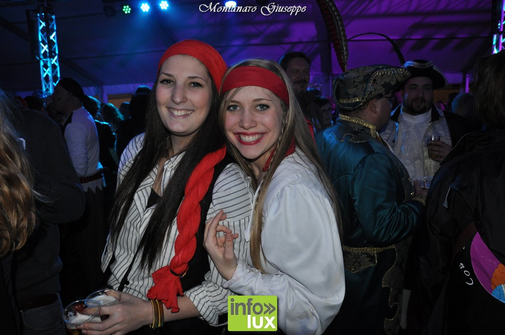 images/stories/PHOTOSREP/Bastogne/Carnaval2016GG/Bastogne000624