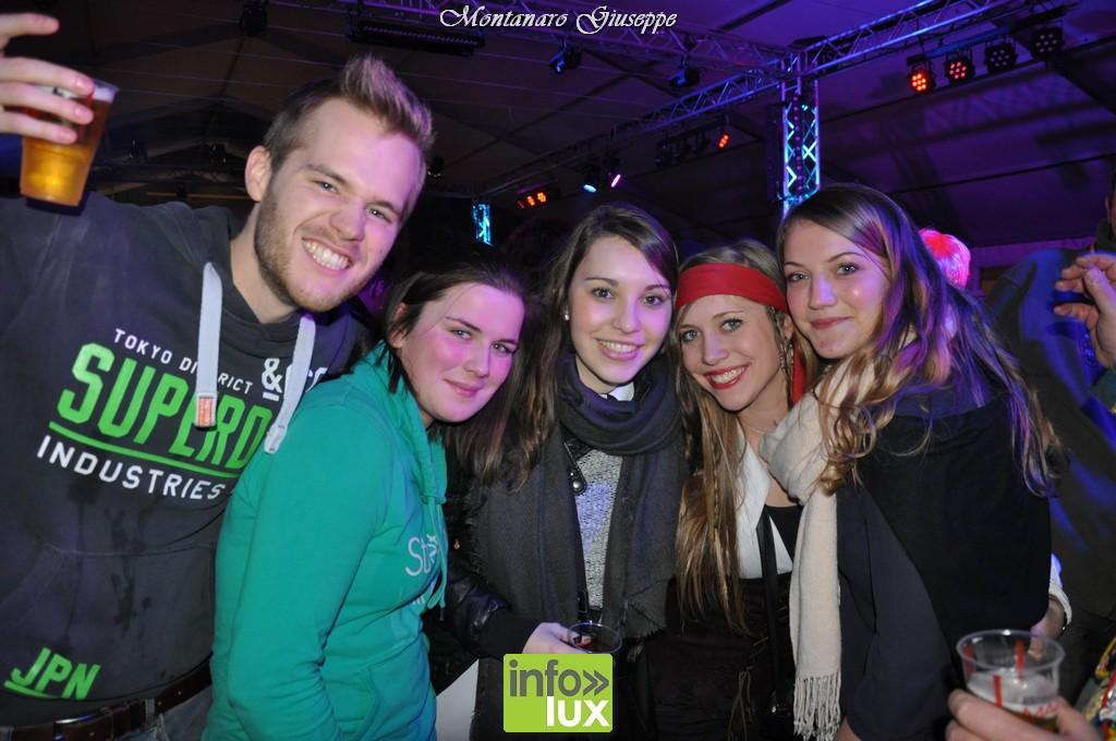 images/stories/PHOTOSREP/Bastogne/Carnaval2016GG/Bastogne000625