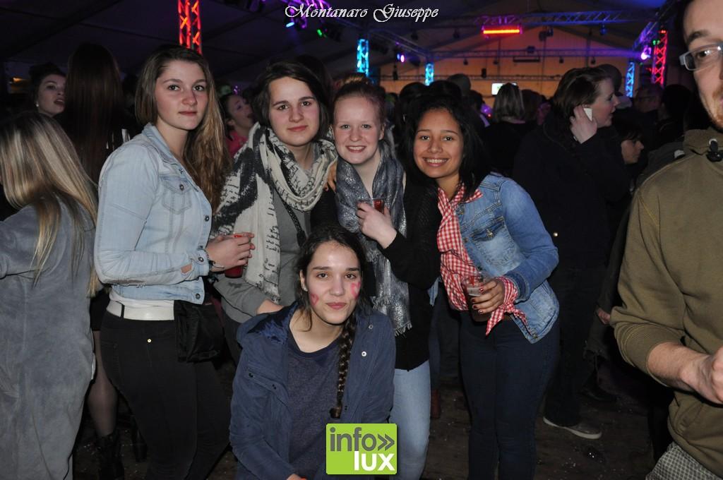 images/stories/PHOTOSREP/Bastogne/Carnaval2016GG/Bastogne000629