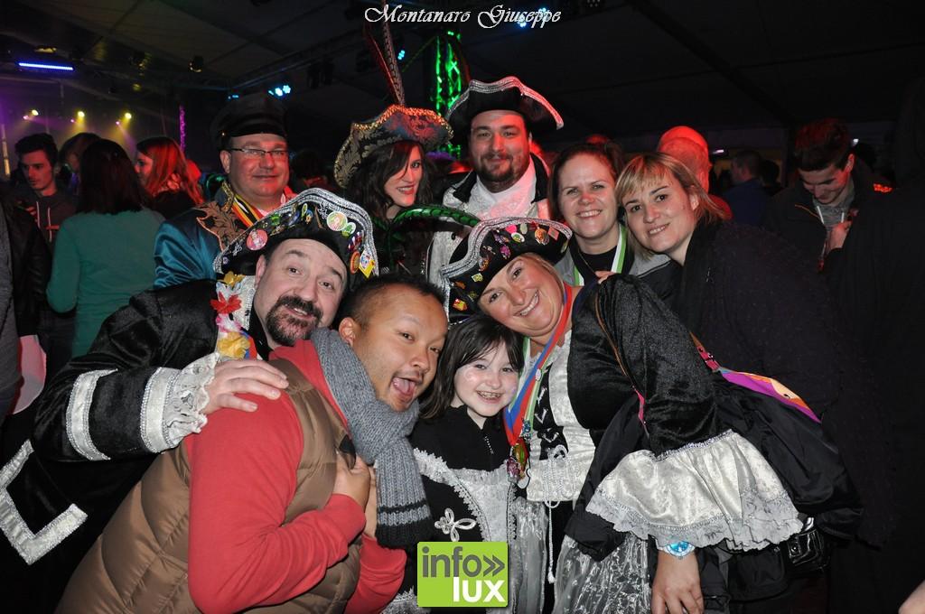 images/stories/PHOTOSREP/Bastogne/Carnaval2016GG/Bastogne000630