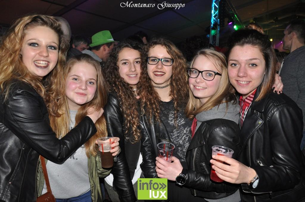 images/stories/PHOTOSREP/Bastogne/Carnaval2016GG/Bastogne000631