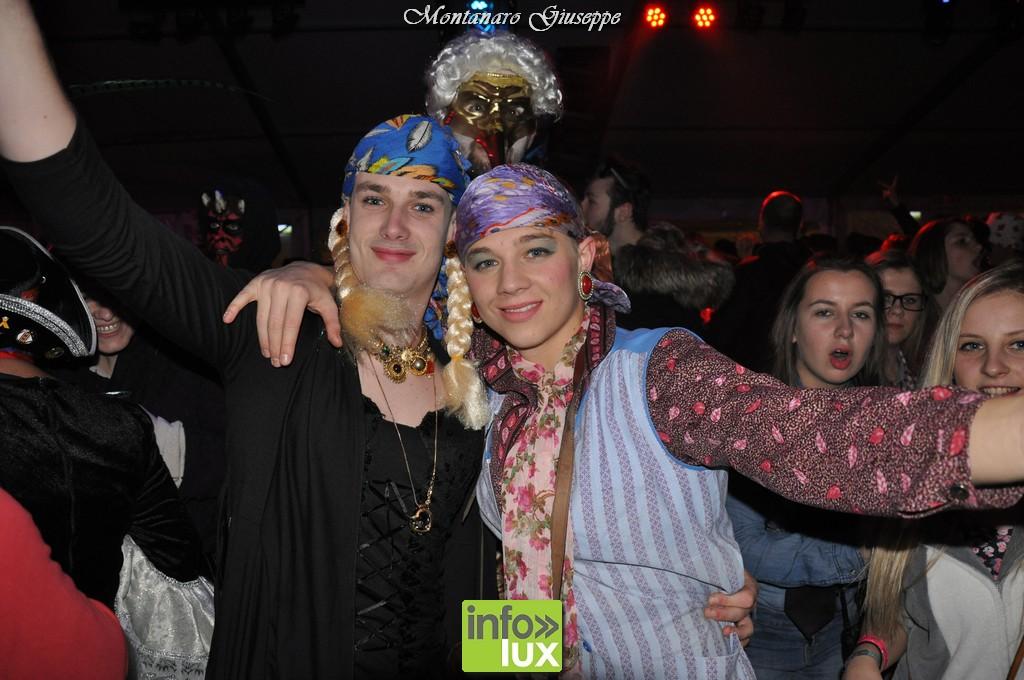 images/stories/PHOTOSREP/Bastogne/Carnaval2016GG/Bastogne000632
