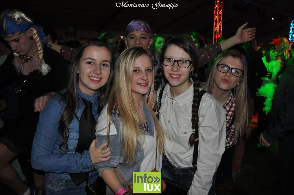images/stories/PHOTOSREP/Bastogne/Carnaval2016GG/Bastogne000633