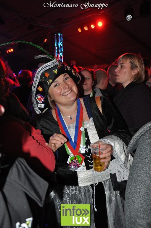 images/stories/PHOTOSREP/Bastogne/Carnaval2016GG/Bastogne000634