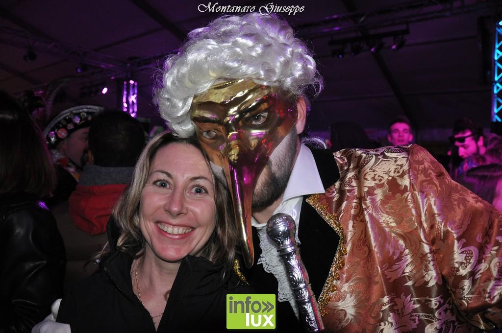 images/stories/PHOTOSREP/Bastogne/Carnaval2016GG/Bastogne000635