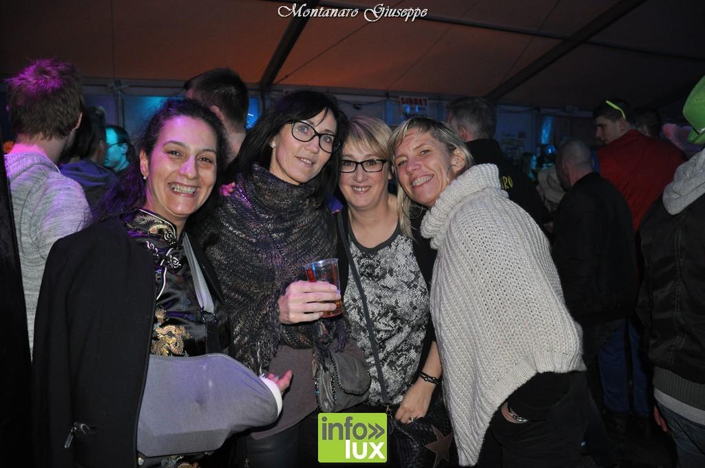 images/stories/PHOTOSREP/Bastogne/Carnaval2016GG/Bastogne000636