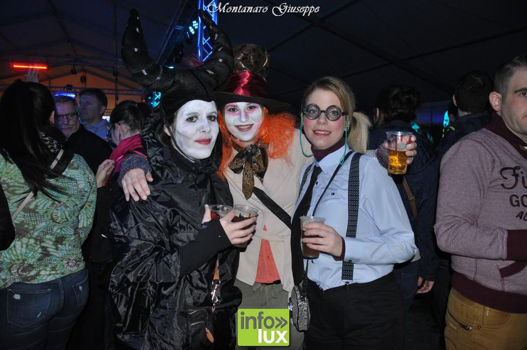 images/stories/PHOTOSREP/Bastogne/Carnaval2016GG/Bastogne000637