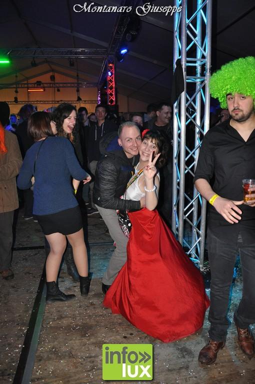 images/stories/PHOTOSREP/Bastogne/Carnaval2016GG/Bastogne000638