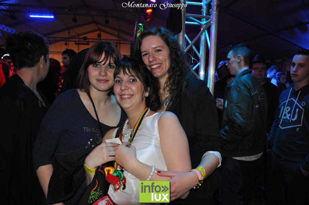 images/stories/PHOTOSREP/Bastogne/Carnaval2016GG/Bastogne000640