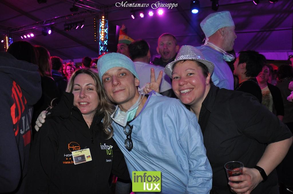 images/stories/PHOTOSREP/Bastogne/Carnaval2016GG/Bastogne000641