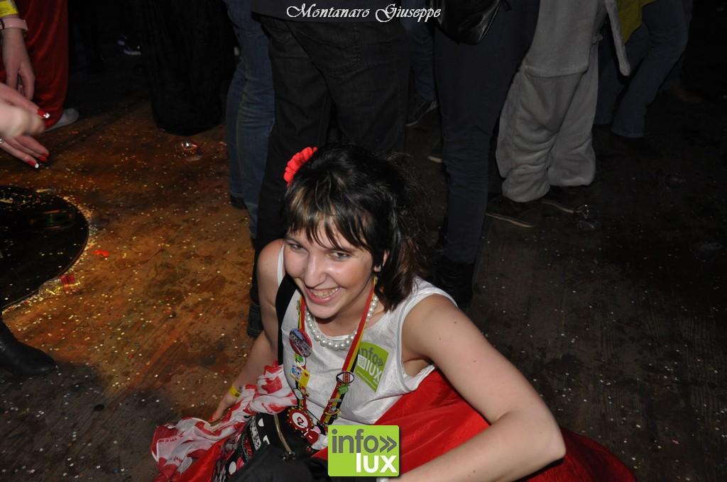 images/stories/PHOTOSREP/Bastogne/Carnaval2016GG/Bastogne000643