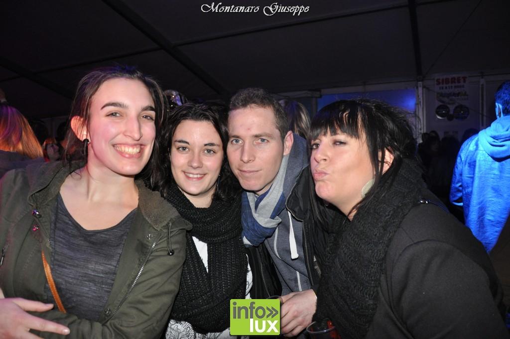 images/stories/PHOTOSREP/Bastogne/Carnaval2016GG/Bastogne000644
