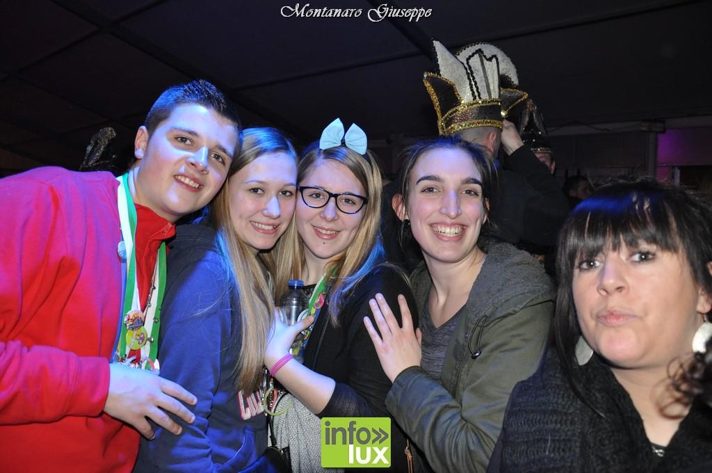 images/stories/PHOTOSREP/Bastogne/Carnaval2016GG/Bastogne000645