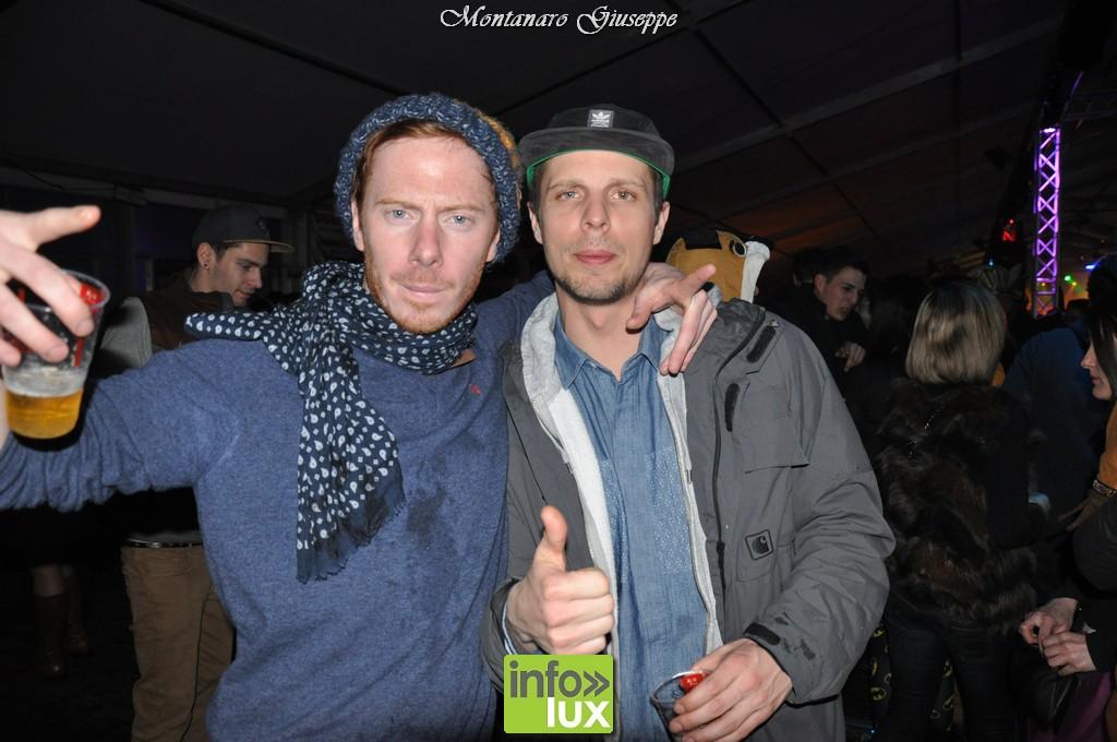 images/stories/PHOTOSREP/Bastogne/Carnaval2016GG/Bastogne000647