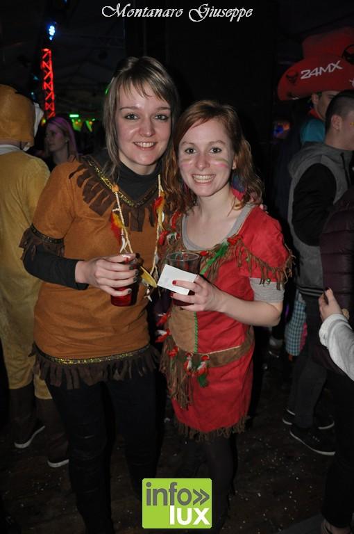 images/stories/PHOTOSREP/Bastogne/Carnaval2016GG/Bastogne000651