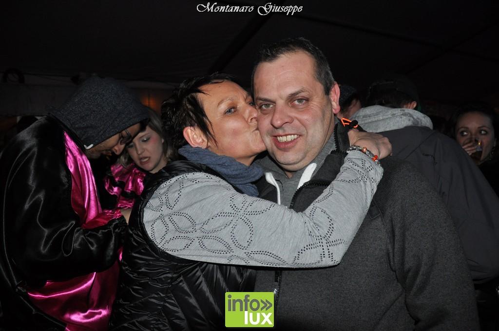 images/stories/PHOTOSREP/Bastogne/Carnaval2016GG/Bastogne000652