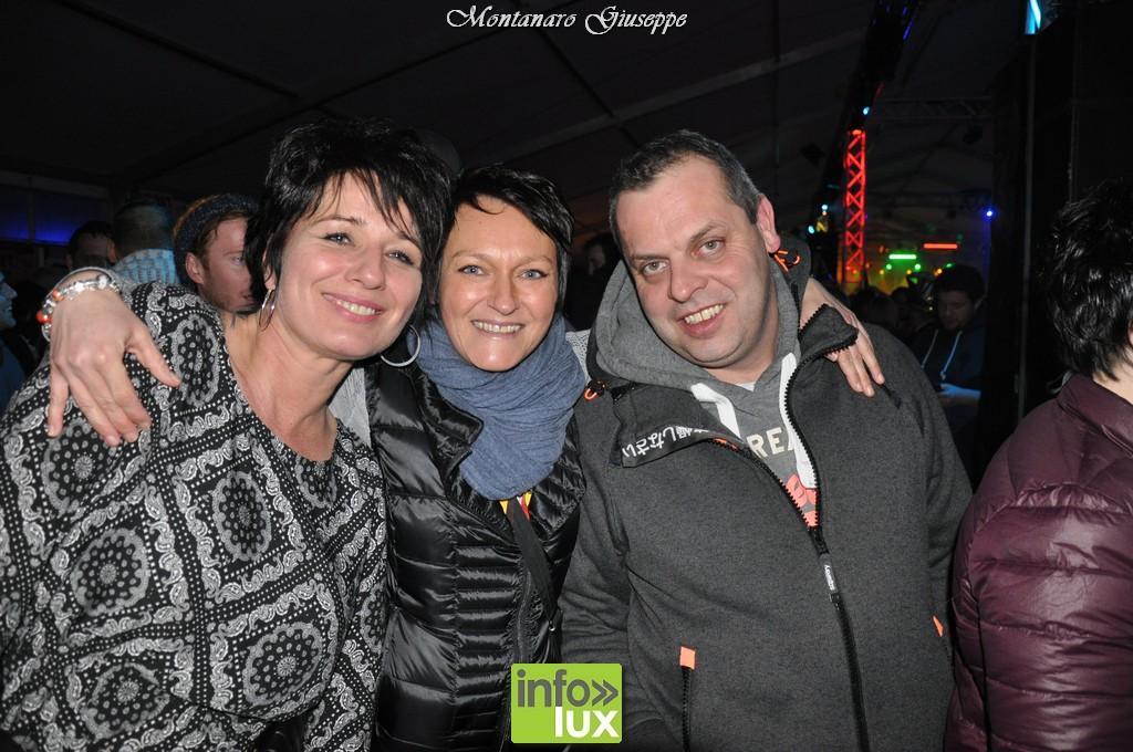 images/stories/PHOTOSREP/Bastogne/Carnaval2016GG/Bastogne000654