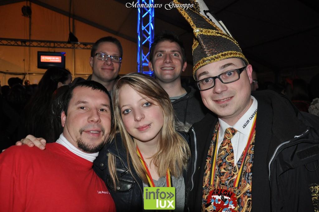 images/stories/PHOTOSREP/Bastogne/Carnaval2016GG/Bastogne000656