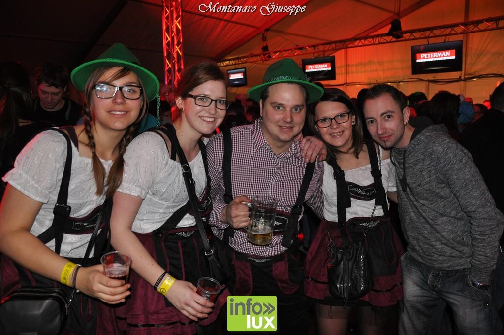 images/stories/PHOTOSREP/Bastogne/Carnaval2016GG/Bastogne000657