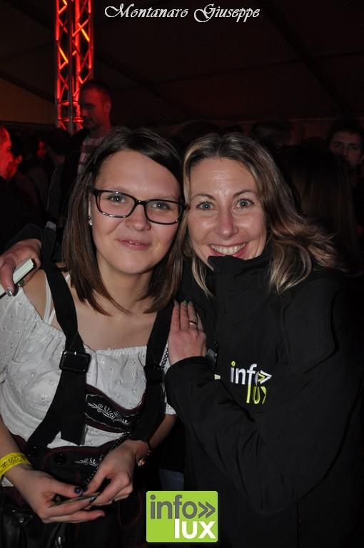 images/stories/PHOTOSREP/Bastogne/Carnaval2016GG/Bastogne000658