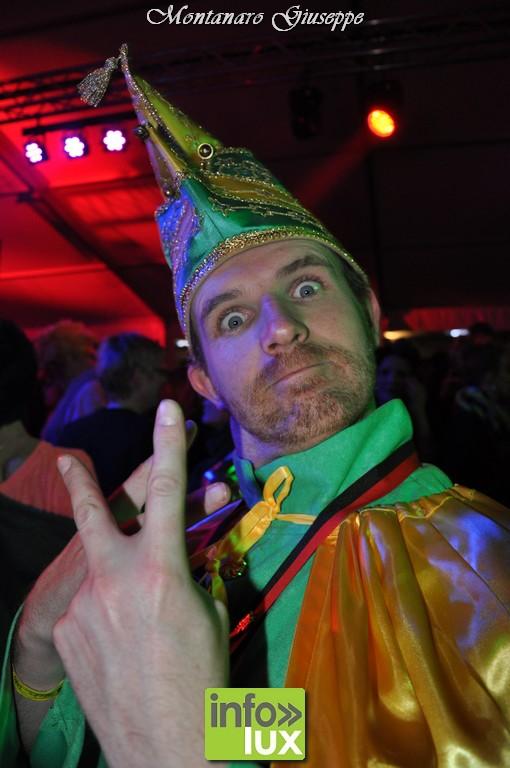 images/stories/PHOTOSREP/Bastogne/Carnaval2016GG/Bastogne000659