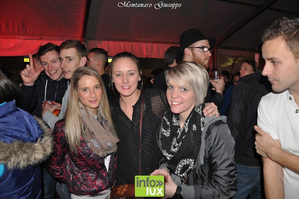 images/stories/PHOTOSREP/Bastogne/Carnaval2016GG/Bastogne000661
