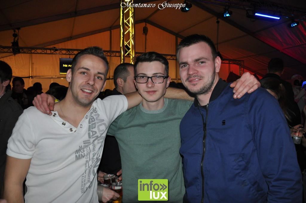 images/stories/PHOTOSREP/Bastogne/Carnaval2016GG/Bastogne000662