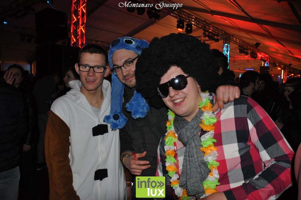images/stories/PHOTOSREP/Bastogne/Carnaval2016GG/Bastogne000663