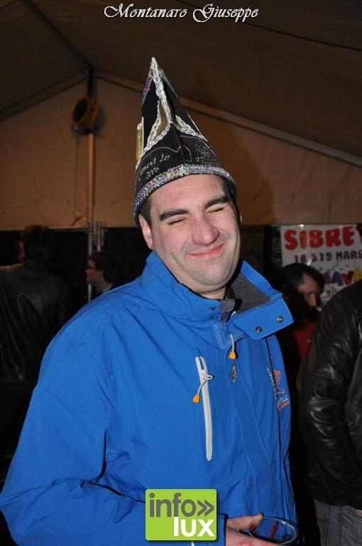 images/stories/PHOTOSREP/Bastogne/Carnaval2016GG/Bastogne000664