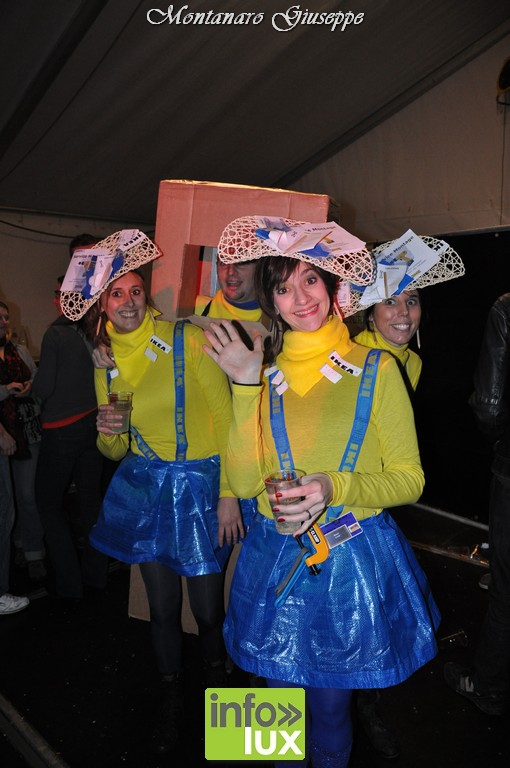 images/stories/PHOTOSREP/Bastogne/Carnaval2016GG/Bastogne000666