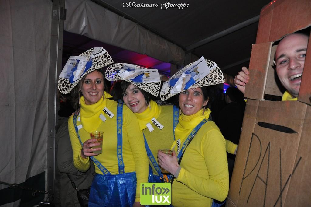 images/stories/PHOTOSREP/Bastogne/Carnaval2016GG/Bastogne000667