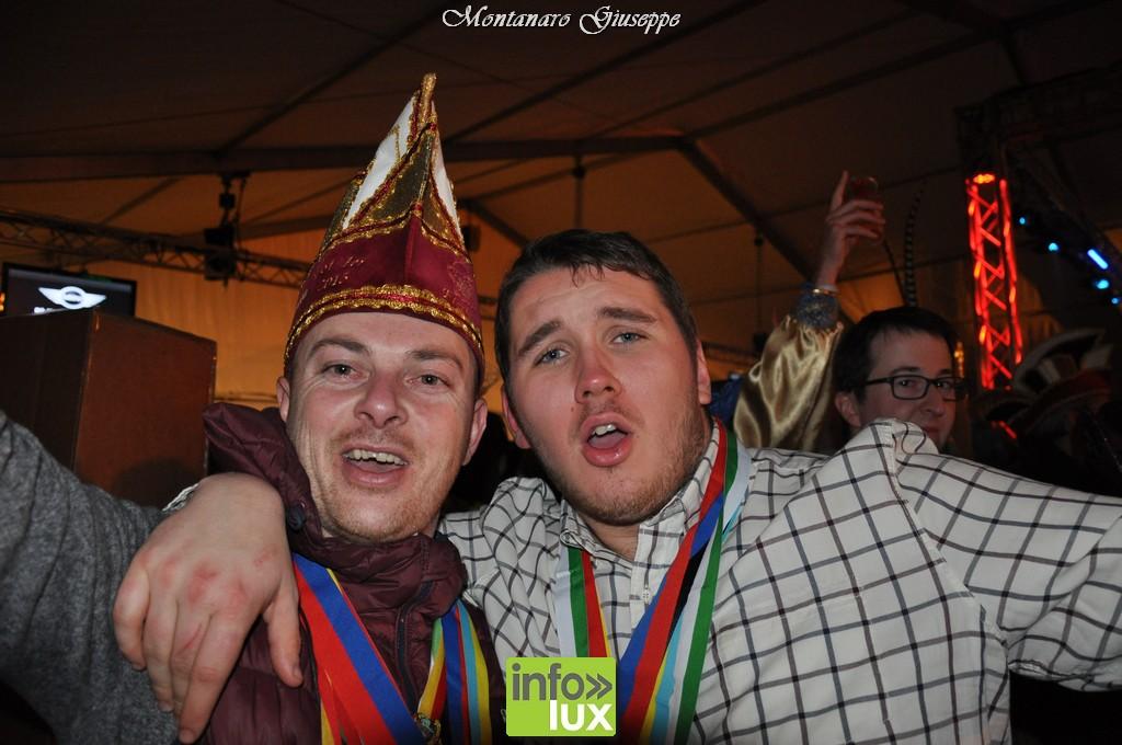 images/stories/PHOTOSREP/Bastogne/Carnaval2016GG/Bastogne000669