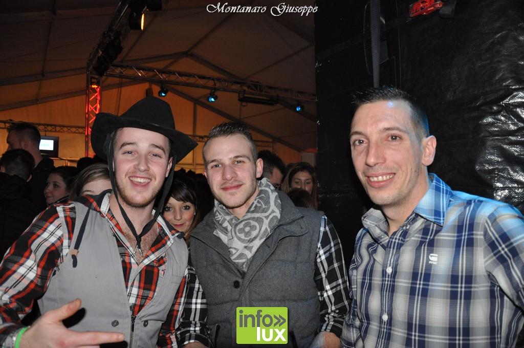 images/stories/PHOTOSREP/Bastogne/Carnaval2016GG/Bastogne000671