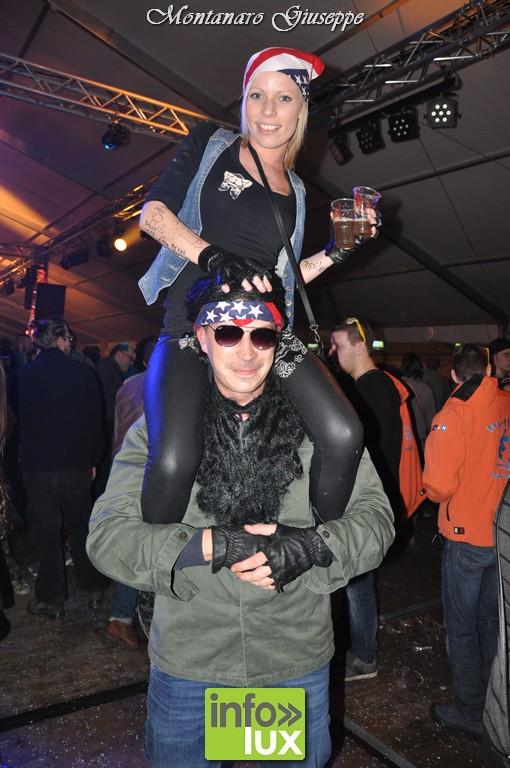 images/stories/PHOTOSREP/Bastogne/Carnaval2016GG/Bastogne000672