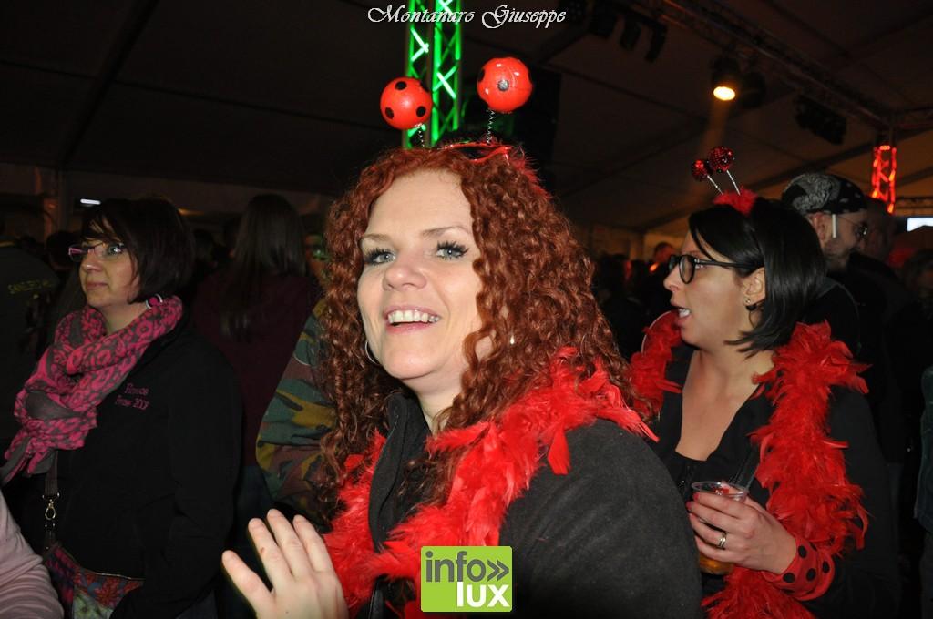 images/stories/PHOTOSREP/Bastogne/Carnaval2016GG/Bastogne000673