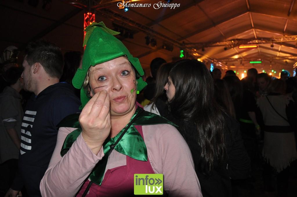 images/stories/PHOTOSREP/Bastogne/Carnaval2016GG/Bastogne000674
