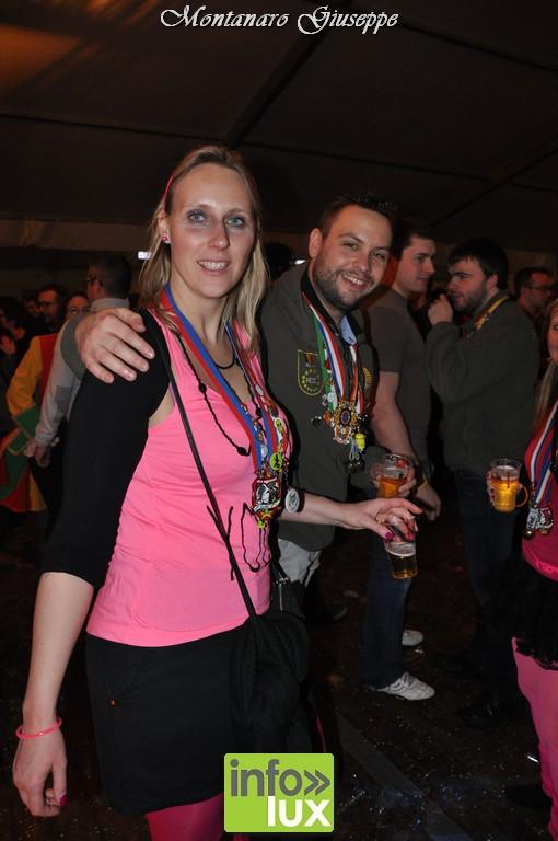 images/stories/PHOTOSREP/Bastogne/Carnaval2016GG/Bastogne000675